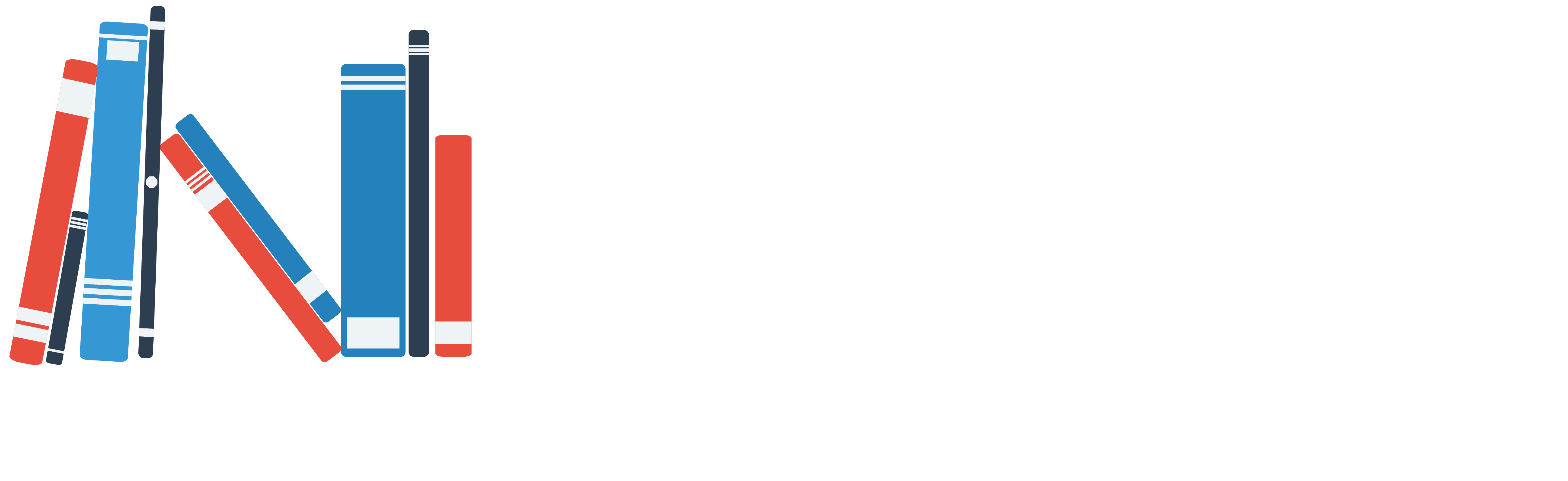 Logo neo alt white